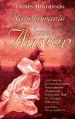 Lauren Henderson - Randkowanie wg Jane Austen