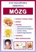 Opracowanie zbiorowe - Mózg. Encyklopedia zdrowia