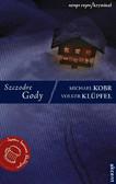 Volker Klüpfel, Michael Kobr - Szczodre Gody
