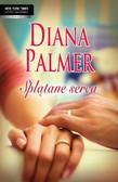 Diana Palmer - Splątane serca
