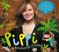 Astrid Lindgren - Pippi na Południowym Pacyfiku