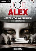Joe Alex - Jesteś tylko diabłem