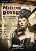 Józef Ignacy Kraszewski - Milion posagu