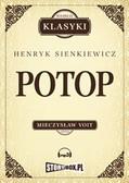 Henryk Sienkiewicz - Potop