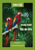 Arkady Fiedler - Rio de Oro