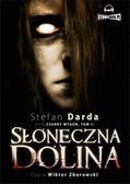Stefan Darda - Słoneczna dolina