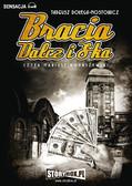 Tadeusz Dołęga-Mostowicz - Bracia Dalcz i S-ka
