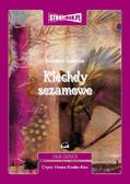 Bolesław Leśmian - Klechdy sezamowe