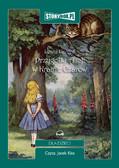 Lewis Caroll - Przygody Alicji w Krainie Czarów