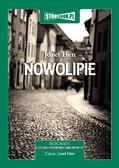 Józef Hen - Nowolipie