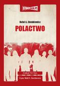 Rafał A. Ziemkiewicz - Polactwo