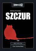 Andrzej Zaniewski - Szczur