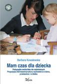 Barbara Kowalewska - Mam czas dla dziecka