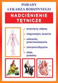 Opracowanie zbiorowe - Nadciśnienie tętnicze. Porady lekarza rodzinnego