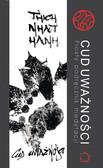 Tchich Nhat Hanh - Cud uważności