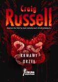 Craig Russell - Krwawy Orzeł