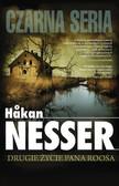 Håkan Nesser - Drugie życie pana Roosa