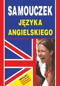 Dorota Olszewska - Samouczek języka angielskiego