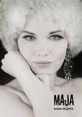 Anna Miksch - Maja