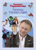 Stanisław Pagaczewski - Porwanie Baltazara Gąbki