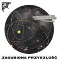 Andrzej Trepka, Krzysztof Boruń - Zagubiona przyszłość