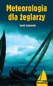 Jacek Czajewski - Meteorologia dla żeglarzy