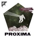 Andrzej Trepka, Krzysztof Boruń - Proxima