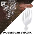 Krzysztof Boruń, Andrzej Trepka - Kosmiczni bracia