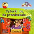 Lech Tkaczyk - Cyferki idą do przedszkola
