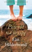 Elin Hilderbrand - Powrót na wyspę