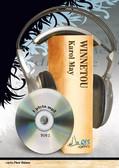Karol May - Winnetou. Tom 2