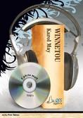 Karol May - Winnetou. Tom 3
