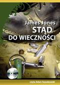 James Jones - Stąd do wieczności