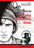 James Jones - Cienka czerwona linia