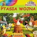 Lech Tkaczyk - Ptasia wojna