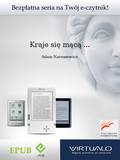 Adam Naruszewicz - Kraje się mącą ...