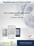 Bronisława Ostrowska - Oto w pielgrzymstwie, jak okowny ołów...