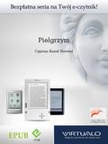 Cyprian Kamil Norwid - Pielgrzym