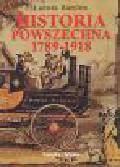 Bazylow Ludwig - Historia powszechna 1789-1918