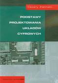 Zieliński Cezary - Podstawy projektowania układów cyfrowych