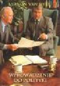 Van Dyke V. - Wprowadzenie do polityki