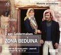Geldermalsen Marguerite - Żona Beduina