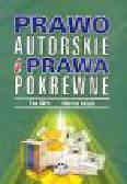 Góra E., Kotula M. - Prawo autorskie i prawa pokrewne