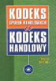 Bielski P. - Kodeks spółek handlowych a Kodeks handlowy. Zestawienie porównawcze, bibliografia, orzecznictwo