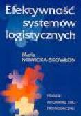 Nowicka-Skowron M. - Efektywność systemów logistycznych
