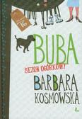 Kosmowska Barbara - Buba Sezon ogórkowy