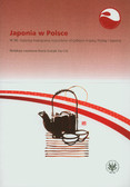 Japonia w Polsce. W 90. rocznicę nawiązania stosunków oficjalnych między Polską i Japonią
