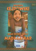 Wojciech Cejrowski - Boso przez świat Madagaskar