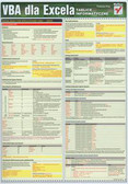 Fus Tomasz - Tablice informatyczne VBA dla Excela