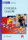 Patrick Graham - Krótkie wykłady Chemia leków